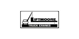 Lift Moore