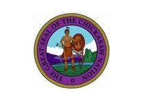 Chickasaw Nation Preferred Vendor Program
