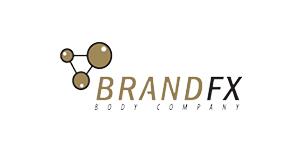 Brand Fx