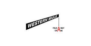 Western Mule