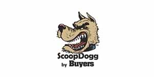 Scoop Dogg