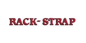 Rack Strap
