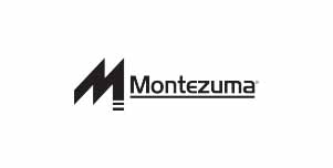 Mmontezuma
