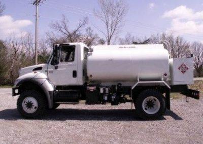 78.Tank Truck