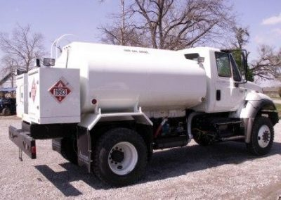 75.Tank Truck