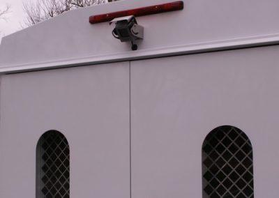 30.Pro Vision Camera System