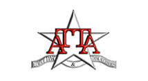 ATTA Tank