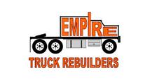 Empire Truck Rebuilders